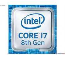 Intel Core i7-8700 CM8068403358316 TRAY Intel