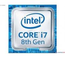 Intel Core i7-8700 CM8068403358316 TRAY Intel