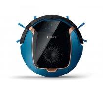 Philips FC8812/01