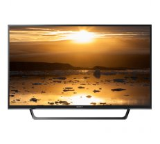 SONY KDL32RE400BAEP 32""