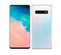 Samsung GALAXY S10 SM-G973F 128GB White