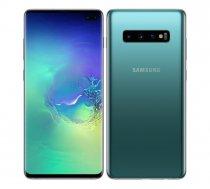 Samsung GALAXY S10 SM-G975 128GB GREEN
