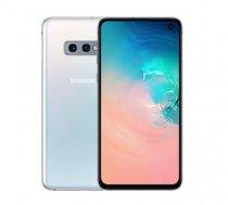 Samsung GALAXY S10E SM-G970 128Gb White