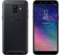 Samsung Galaxy A6+ A605 Lavender