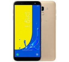Samsung Galaxy J6 J600F (Gold)