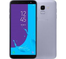 Samsung Galaxy J6 J600FN (Lavender)