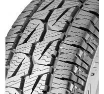 Bridgestone Dueler A/T 001 ( 235/65 R17 108H XL )