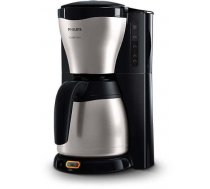 COFFEE MAKER / HD7546 / 20 PHILIPS
