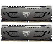 MEMORY DIMM 16GB PC24000 DDR4 / KIT2 PVS416G300C6K PATRIOT