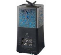 ELECTROLUX Ultraskaņas gaisa mitrinātājs ar jonizāciju, 6,3L, 550ml/h, EHU 3810D