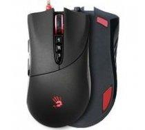 A4Tech  Bloody V3m USB 43980 | T-MLX34644  | 4711421902779