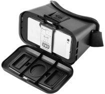 Acme VRB01 Virtual Reality Glasses (Black)   VRB01    4770070877739