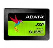 "ADATA  Ultimate SU650 ASU650SS-240GT-R 240 GB, SSD form factor 2.5"", SSD interface SATA, Write speed 450 MB/s, Read speed 520 MB/s   ASU650SS-240GT-R    4713218461162"