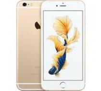 Apple  iPhone 6S Plus 16GB Gold MKVQ2LL/A (Refurbished) | T-MLX19247  | 885909844555