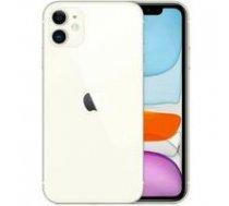 APPLE MOBILE PHONE IPHONE 11/64GB WHITE MWLU2  | MWLU2  | 190199221611