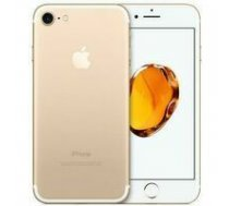 APPLE MOBILE PHONE IPHONE 7 32GB/GOLD MN902  | MN902FS/Azzz  | 190198067562