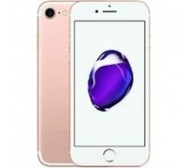 APPLE MOBILE PHONE IPHONE 7 32GB/ROSE GOLD MN912  | 190198067920  | 190198067920
