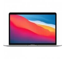 APPLE Notebook||MacBook Air|MGN93|13.3"