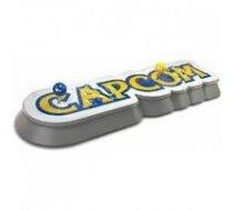 Capcom  Home Arcade | BLX 1032991  | 4020628745950