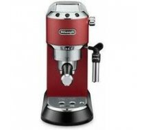 DeLonghi  Dedica Style EC 685.R Manual Espresso machine 1.1 L | EC685.R  | 8004399331204