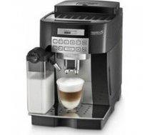 DeLonghi  ECAM 22.360.B Fully-auto Espresso machine 1.8 L | ECAM22.360B  | 8004399325951