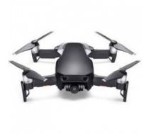 DJI  drone Mavic Air Fly More Combo Onyx black | DJIMAVAIRCOMB