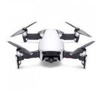 DJI Europe BV DJI drone Mavic Air Arctic white | DJIMAVAIRW