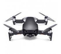 DJI Europe BV DJI drone Mavic Air Onyx black | DJIMAVAIRB