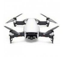 DJI  Mavic Air 4 rotors Quadcopter 12 MP 3840 x 2160 pixels 2375 mAh White | CP.PT.00000141.02  | 6958265159527