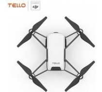 DJI  Tello Mini RC Drons | DJITello