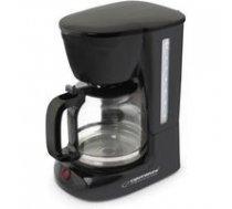 ESPERANZA Esperanza EKC005 kafijas automāts 1,8L | EKC005  | 5901299931240