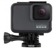 GoPro  Hero 7 Silver | CHDHC-601-RW  | 818279023220