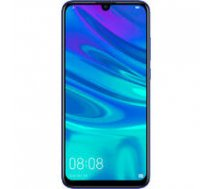 Huawei  P Smart Plus (2019) Dual 64GB starlight blue (POT-LX1T) | T-MLX40678  | 6901443290123