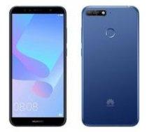 Huawei  Y6 (2018) 16GB blue (ATU-L11) | T-MLX25288  | 8033779043635