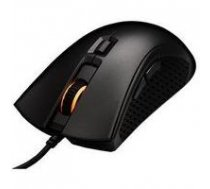 Kingston HyperX Pulsefire FPS Pro (Black)   HX-MC003B    740617275469