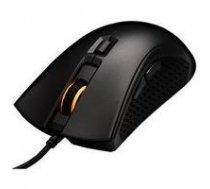 Kingston  HyperX Pulsefire FPS Pro | HX-MC003B  | 740617275469