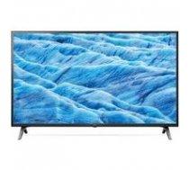 "LG TV Set||4K/Smart|60""|3840x2160|Wireless LAN|Bluetooth|webOS|60UM7100PLB | 60UM7100PLB  | 8806098396467"