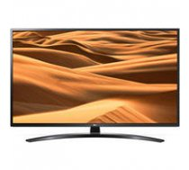 "LG TV Set||4K/Smart|65""|3840x2160|Wireless LAN 802.11ac|Bluetooth|webOS|65UM7400PLB | 65UM7400PLB  | 8806098386468"