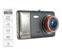 Navitel R800 Full HD | T-MLX17801  | 8594181740173