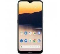 Nokia  2.3 Dual 32GB charcoal | T-MLX40051  | 6438409042019