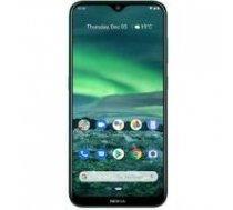 Nokia  2.3 Dual 32GB cyan green | T-MLX40052  | 6438409043351