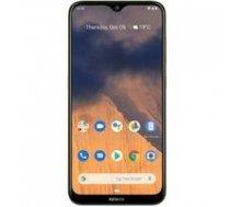 Nokia  2.3 Dual 32GB sand | T-MLX40053  | 6438409043368
