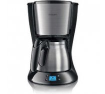 PHILIPS COFFEE MAKER/HD7470/20  | HD7470/20  | 8710103691181