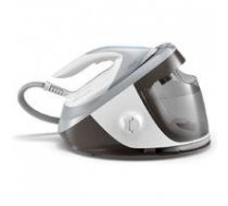 Philips  GC8930/10 steam ironing station 2100 W 1.8 L SteamGlide Advanced | GC8930/10  | 8710103883005