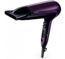 PHILIPS HAIR DRYER/HP8233/00  | HP8233/00  | 8710103602040