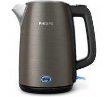 PHILIPS KETTLE 1.7L/2060W HD9355/90  | HD9355/90  | 8710103839132