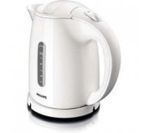PHILIPS KETTLE/HD4646/00  | HD4646/00  | 8710103276289