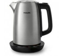 PHILIPS KETTLE/HD9359/90  | HD9359/90  | 8710103861362