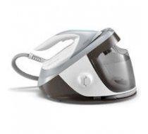 Philips Perfect Care ExpertPlus GC8930/10 | GC8930/10  | 8710103883005