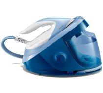 Philips Perfect Care ExpertPlus GC8942/20 | GC8942/20  | 8710103886433